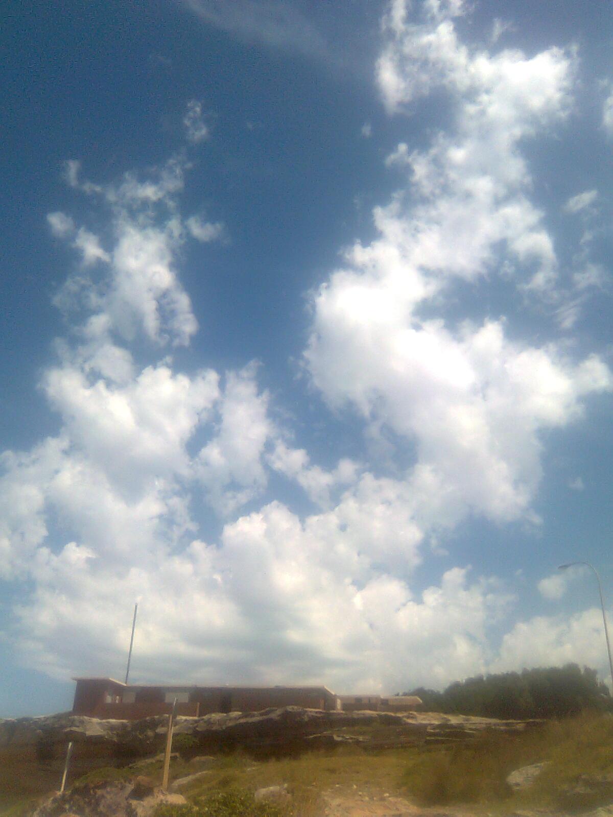 Image: sky.