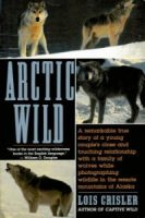 Book cover of Arctic Wild