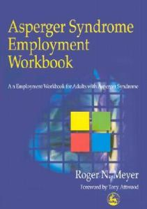 AS Employment Workbook